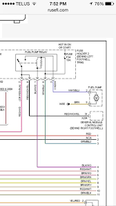 2002 cooper not starting fuel pump relay north american motoring holley fuel pump relay wiring diagram 2002 cooper not starting fuel pump relay image jpg