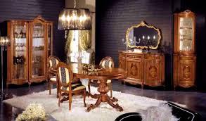 hom furniture roseville mn hom furniture rugs gabberts furniture home furn hom furniture sioux falls sd dock 86 rogers hom furniture locations hom furniture hermantown mn furniture stor