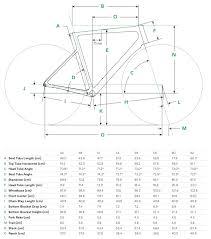 2020 Cannondale Supersix Evo Carbon Womens 105 Road Bike Black Pearl