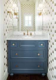 Powder Room Lighting trends to try bold powder rooms pop talk swatchpop 6740 by xevi.us