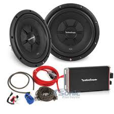 2 ohm wiring diagram rockford fosgate t2d212 2 wiring diagrams rockford sub wiring diagram wiring diagram and schematic