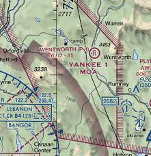 How To Read A Sectional Chart Cessna Chick