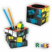 office merchandise. office accessories merchandise