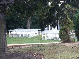 the boat house restaurant the gazebo perfect for an outdoor wedding