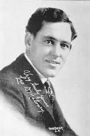 Leo D. Maloney — Wikipédia