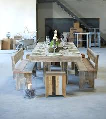 rooms to go dining table sets living room stunning rooms to go dining room set home rooms to go dining table sets
