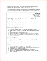ideas collection front desk job description resume job description for front desk amazing resume front desk manager hotel