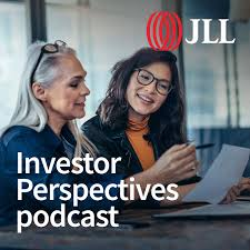 Investor Perspectives Podcast