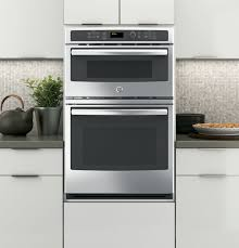 Matching Kitchen Appliances Gear 27 Built In Combination Microwave Thermal Wall Oven
