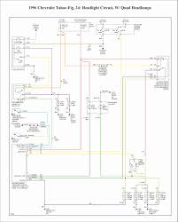 2001 chevy prizm stereo wiring diagram wiring library 99 chevy prizm radio wiring diagram trusted wiring diagram 2001 tahoe radio wire diagram 2001 chevy