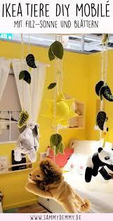 Mit den richtigen kinderzimmermöbeln & deko fürs kinderzimmer umgeben, fällt das noch leichter. Ikea Babyzimmer Projekt Iii Babyzimmer Ideen Diy Artofit