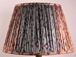 full size of large drum lamp shades for table lamps silk with fringe pleated wall lighting