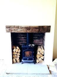 outdoor wood burning fireplace designs convert to masonry heater converting gas residence ideas best log burner firep