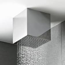 Modern Bathroom Fans Bathroom Ceiling Fan Light Covers Furniture Market