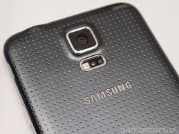 samsung galaxy s5 white vs black. galaxy s5 plus features a faster snapdragon 805 cpu, retains fhd display | android central samsung white vs black