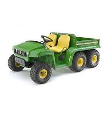 Buy Online Free Delivery Promo   John Deere US further Genuine John Deere Parts Expert Service » Tractor Central in addition Parts   Fernbridge Tractor besides  together with Buy your  pact Tractor Parts online • Weaver's  pact Tractor as well John Deere Parts   Parts   Services   John Deere US in addition 19 best John Deere Forestry images on Pinterest   Construction together with John Deere Parts   Parts   Services   John Deere US further Lawn Mower Parts   John Deere US furthermore Wiring Diagrams   John Deere L110 Parts Manual John Deere in addition John Deere Agriculture Machines. on find john deere parts online