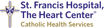 St Francis Hospital The Heart Center Roslyn Ny