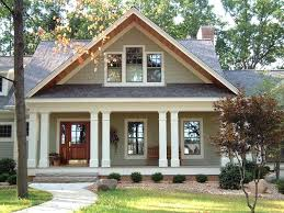 house plans with front porches furniture porch large