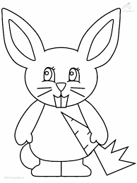 Peter Rabbit Clipart Clipartsco