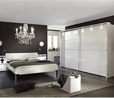 white bedroom furniture sets. RIYADH By Stylform - White Bedroom Furniture Set With CRYSTALS Sets