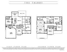 Luxury Contemporary 9044  3 Bedrooms And 3 Baths  The House Luxury Floor Plans