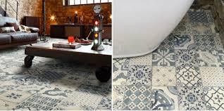 pavimento antiqua glazed ceramic decor tile from italtile