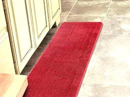 5 piece bathroom rug sets red bathroom rug set red bath rug sets red bathroom rugs