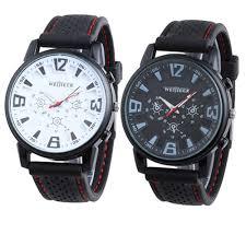 stylish sport watches best watchess 2017 2016 stylish sports watches men sport military pilot aviator army