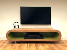 coffee table and tv stand second hand cabinet set malaysia uk image of stem kitchen appealing