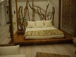 zen home furniture. home furniture foundation urban carpet this just interior design decor zen
