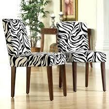 leopard dining chair cool leopard dining chair animal print chairs image of leopard print chairs a leopard dining chair charming zebra print