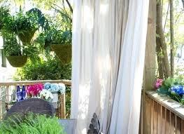 apartment patio privacy ideas. Perfect Privacy Apartment Patio Privacy Screen Ideas  Balcony Diy In