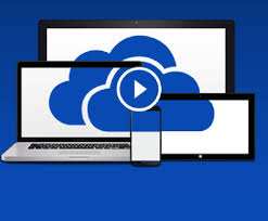 What Is Ms Onedrive Microsoft Gives Onedrive Users Until July To Shrink Their Storage
