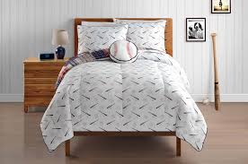 full size of set decorations ideas for furniture angels bedding sheet sheets frame queen rooms mlb