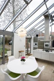 conservatory lighting ideas. Lean To Conservatory Lighting Ideas - Cartledge Professional JW 3 V