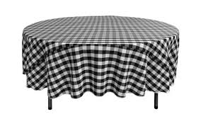 small measure inches tree round paper white cloth tablecloth sizes tablecloths standard plastic vinyl common bulk