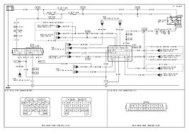 data wiring diagram data automotive wiring diagrams 0996b43f802528cf data wiring diagram 0996b43f802528cf