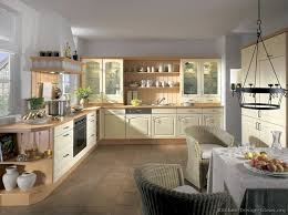 cottage kitchen furniture. Gorgeous Cottage Kitchen Ideas Cool Furniture For With Kitchens Photo Gallery And Design