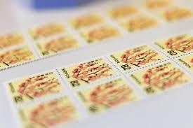 切手 が 買える コンビニ