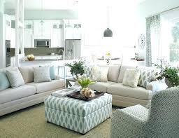 stanley living room furniture furniture dining room dining room set is furniture coastal living resort promenade dining living room rugs target