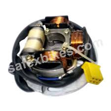 shop at suzuki samurai bike parts and accessories online store buy coil plate assy max100 swiss on % discount
