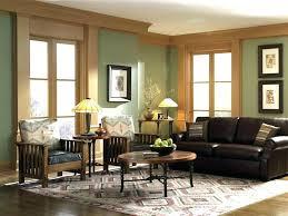 Paint Home Interior Unique Inspiration