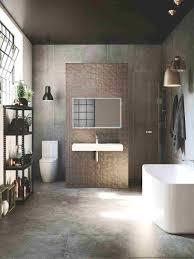 hand held shower hose for bathtub bunnings x mm frameless glass shower panel kit rhcom methven