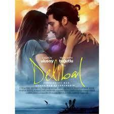 Delibal: Amazon.de: Cagatay Ulusoy, Leyla Lydia Tugutlu, Ali Bilgin: DVD &  Blu-ray
