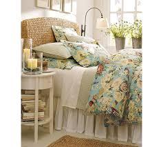 Seagrass Bedroom Furniture Similiar Seagrass Headboae Rd Keywords