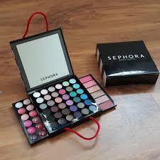sephora makeup bag palette 4k wallpapers jual sephora um bag palette mrc gallery tokopedia