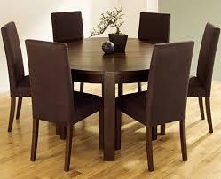 Kitchen Table Sets Black Black Dining Table And Chairs Black And White Dining Table Chairs