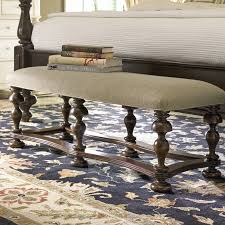 paula deen coffee table for gorgeous paula deen home savannah wooden bedroom bench reviews wayfair