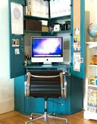 home office furniture walmart. Home Office Desk Armoire Computer Corner Furniture Walmart Armoires Rangement A