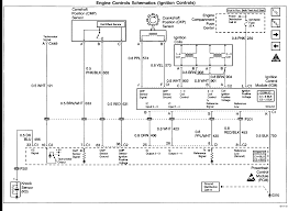 1966 Grand Prix Wiring Diagram Ford Mustang Ignition